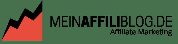 MeinAffiliBlog.de