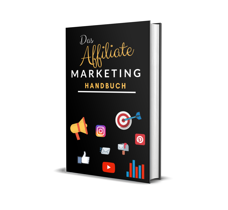 Das Affiliate Marketing Handbuch