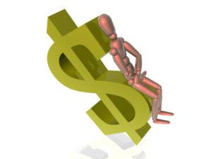 Affiliate Marketing Dollar