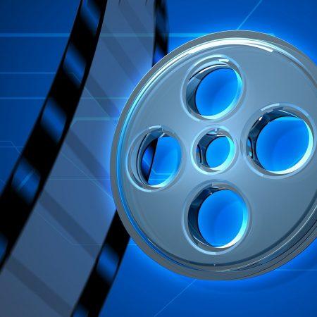 film-2891853_1280